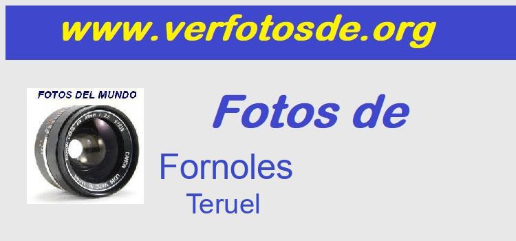 Fotos de  Fornoles